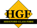Hereford Glass Fibre